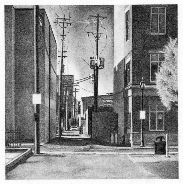 Lynch.City1.2019_courtesy-reynolds-gallery.jpg