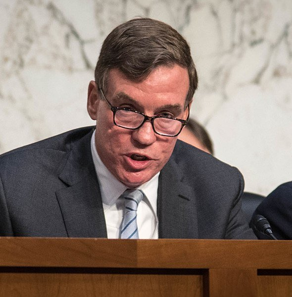 Mark-Warner_wikimedia-commons.jpg