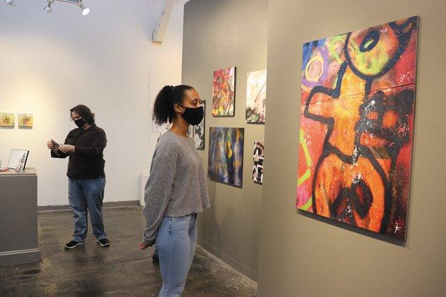 A&E_Artspace_Photo_KristenMarshall_rp1220.jpg