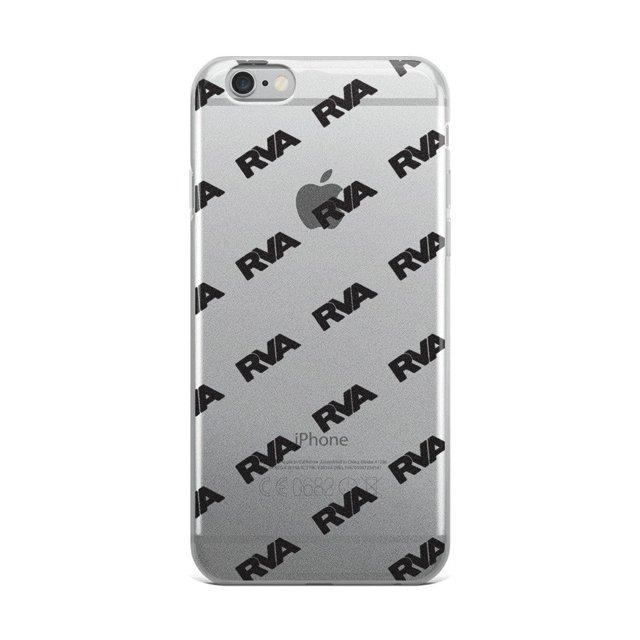 fob_TheGoods_Gadgets_PhoneCase_COURTESY_hp1120.jpg