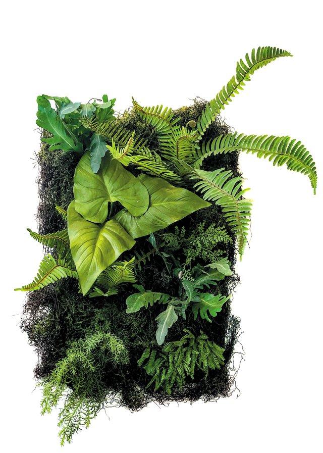 fob_TheGoods_Gardener_PlantWall_COURTESY_hp1120.jpg