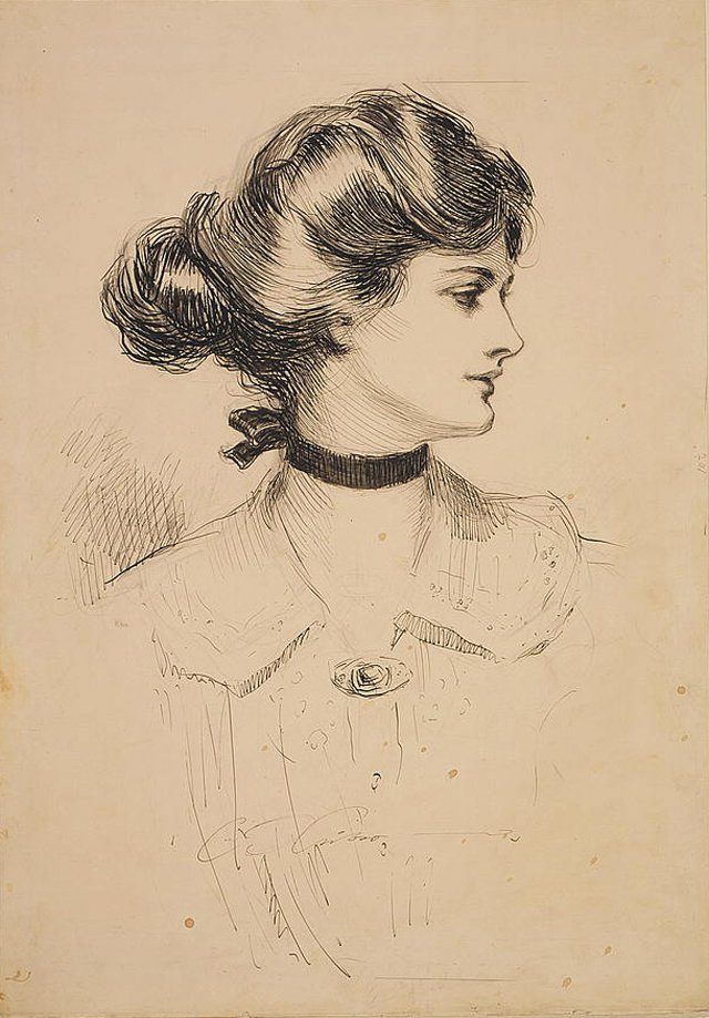 Local_Flashback_GibsonGirlDrawing_THE.LIBRARY.OF.CONGRESS_rp1220.jpg