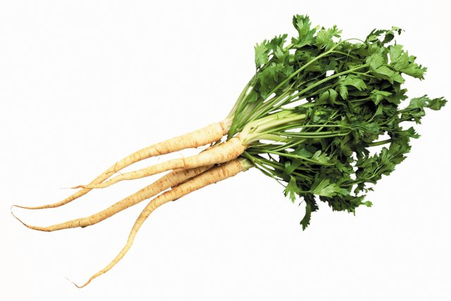 Eat&Drink_Ingredient_Parsnip_GETTY_rp1220-teaser.jpg