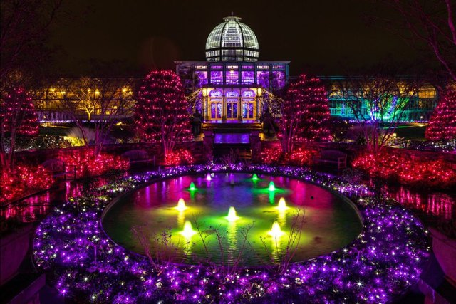 lewis-ginter-gardenfest-of-lights.jpg