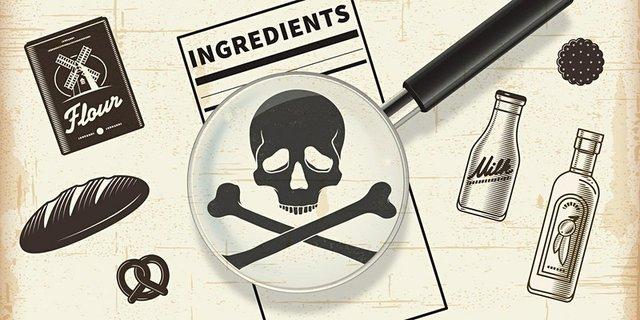 unsafe-ingredients.jpg