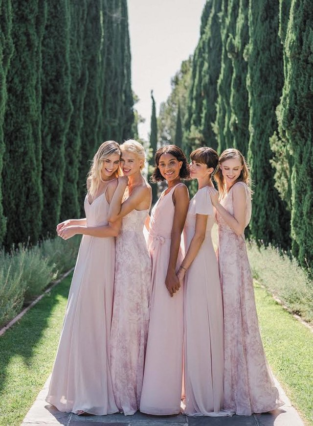 FEA_AList_Fashion+Beauty_COURTESY.BELLA.BRIDESMAIDS_rb1220.jpg