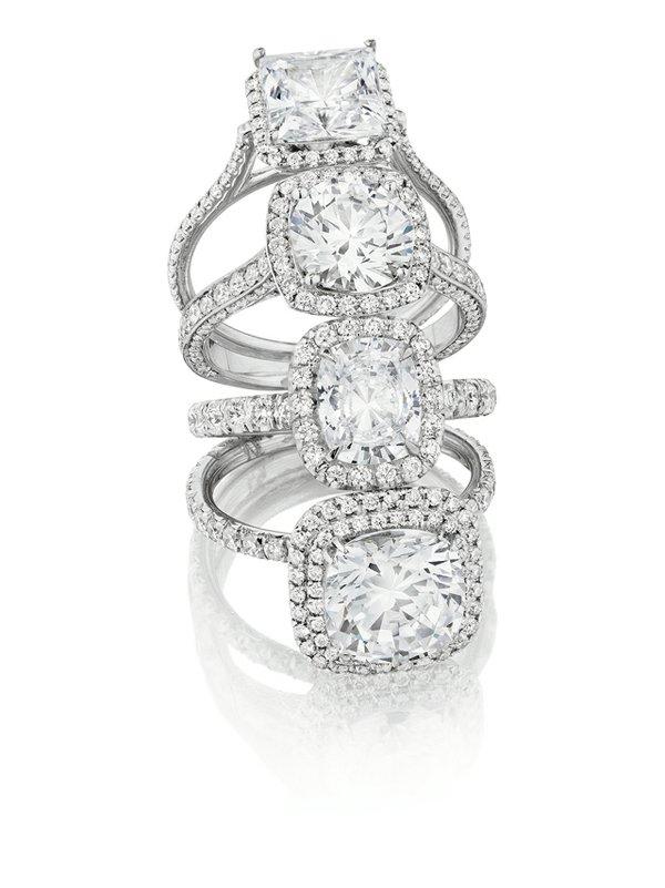 FEA_AList_Fashion+Beauty_COURTESY.DIAMONDS.DIRECT_rb1220.jpg
