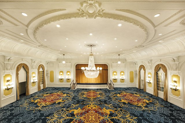FEA_AList_Locations_COURTESY.THEJEFFERSON.HOTEL_rb1220.jpg