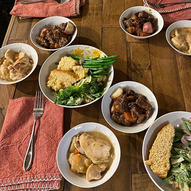 Lemaire-at-home-family-meal_eileen-mellon.jpg