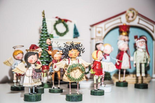 bob_Maker_LoriMitchell_Christmas_JUSTIN_CHESNEY_hp1120.jpg