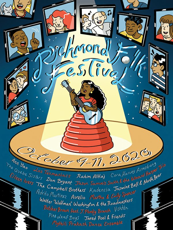 Feature_PeoplePlacestoWatch_Richmond Folk Fest Poster_SHANNONWRIGHT_rp1220.jpg