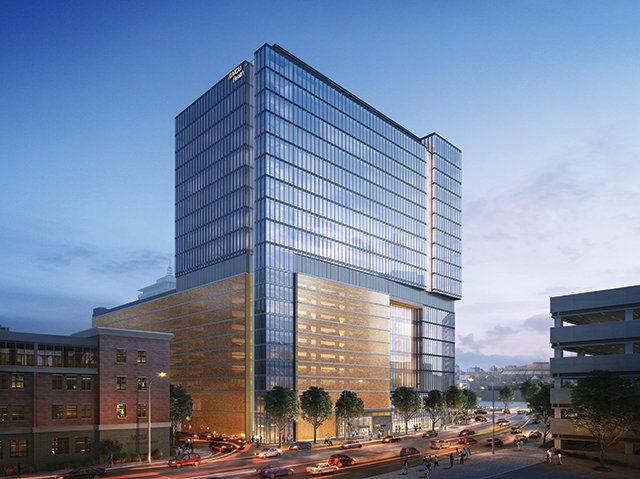 Feature_PeoplePlacestoWatch_VCU Health Adult Outpatient Pavilion_courtesy HDR_rp1220.jpg