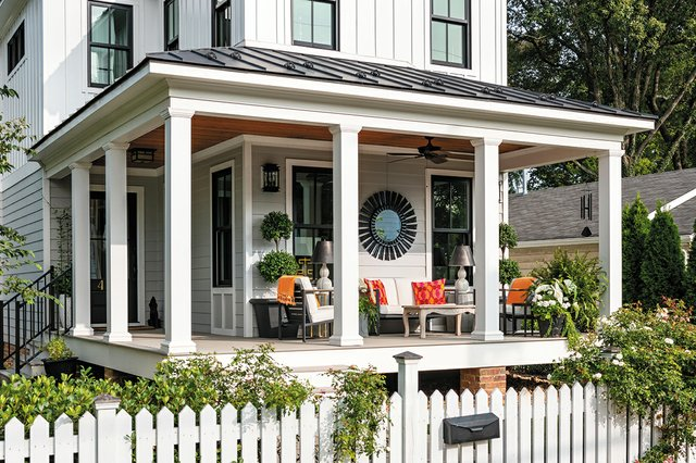 bob_GreatSpaces_PorchPerfect_ANSEL_OLSON_hp1120.jpg