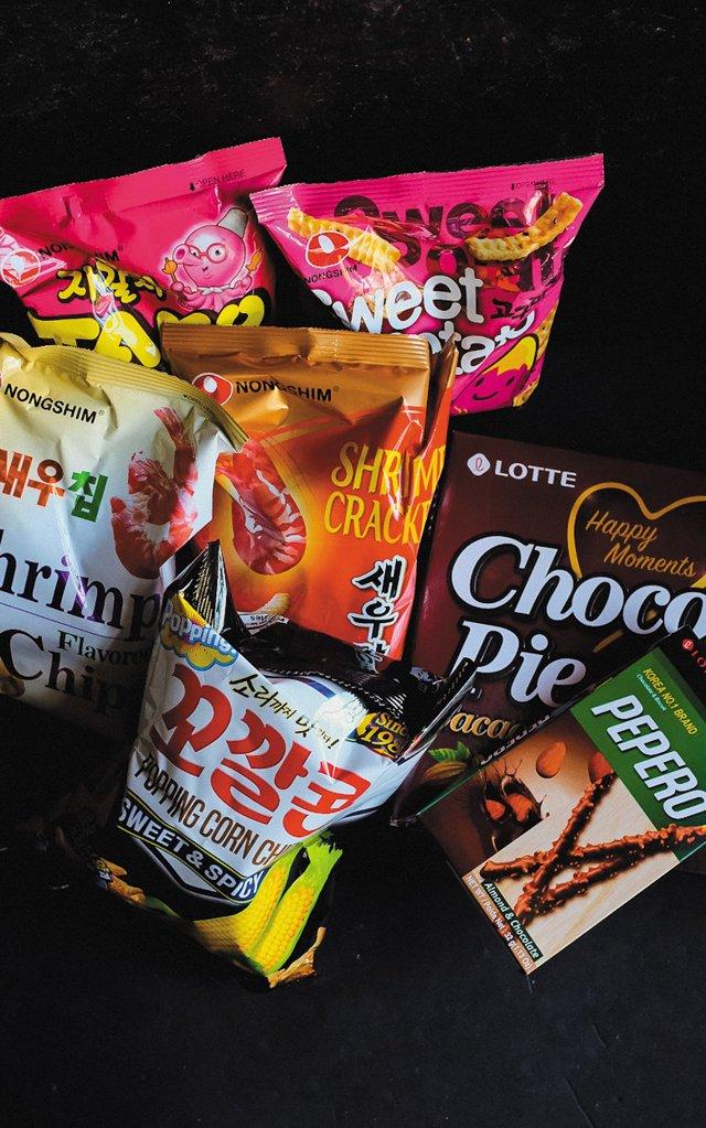 Eat&Drink_Explore_KoreanFood_Snacks_KEYA_WINGFIELD_rp0121.jpg