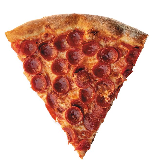 Feature_NewFood_Zorch_Pepperoni_JV_0121.jpg