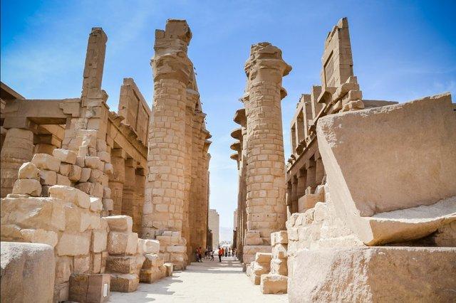 egyptian-ruins.jpg