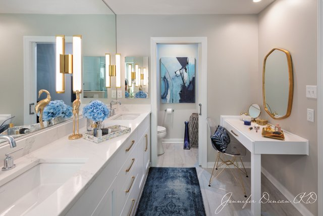 Feature_NARI_BathroomUnder_JENNIFERDUNCANGOODMAN_hp0121.jpg