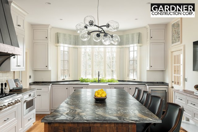 Feature_NARI_KitchenOver_QPHPHOTO_hp0121.jpg