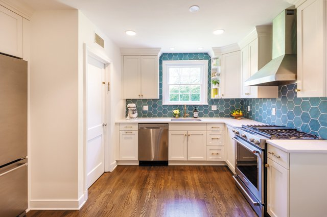 Feature_NARI_ResidentialKitchenUnder_JOHNMAGOR_hp0121.jpg