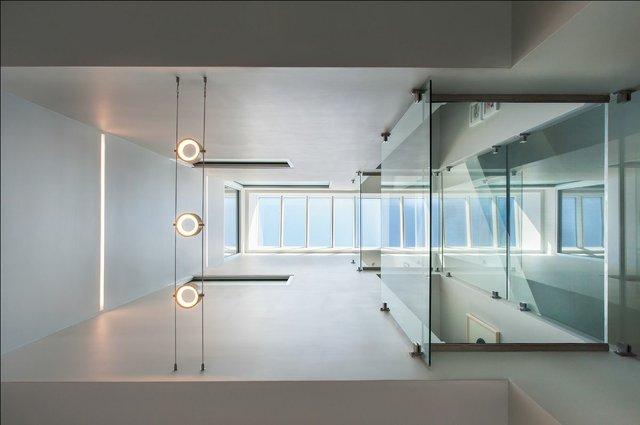 modern-architecture.jpg