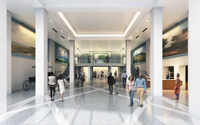 Diversions_Museums_VMHC_Renderings_COURTESY_rpSB21.jpg