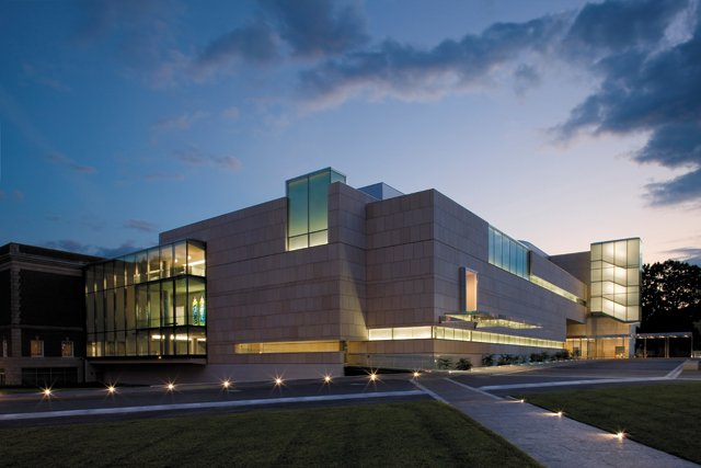 Diversions_Museums_VMFA_COURTESY_rpSB21.jpg