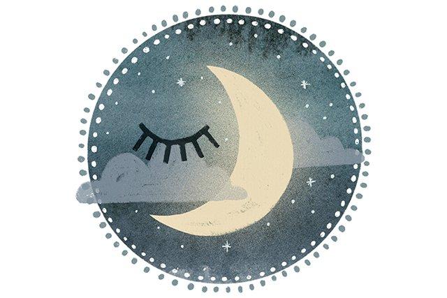 Feature_Wellness_Sleep_Victoria-Borges_rp0121_teaser.jpg