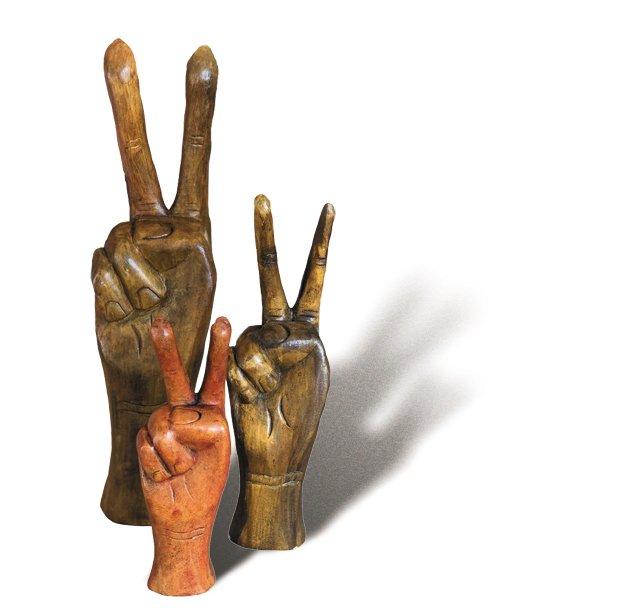 TheGoods_Peace_WILDHEARTSHOP_hp0121.jpg