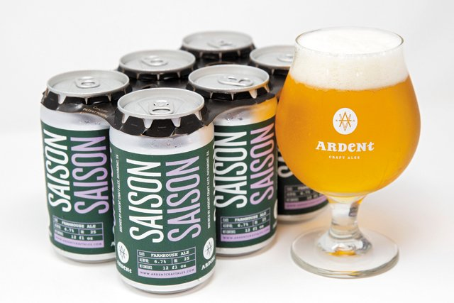 Dining_Beers_ArdentSaison_COURTESY_rp0221.jpg