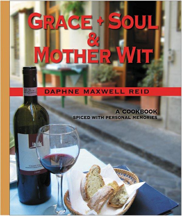 Dining_Cookbooks_GraceSoul&MotherWit_COURTESY_rp0221.jpg