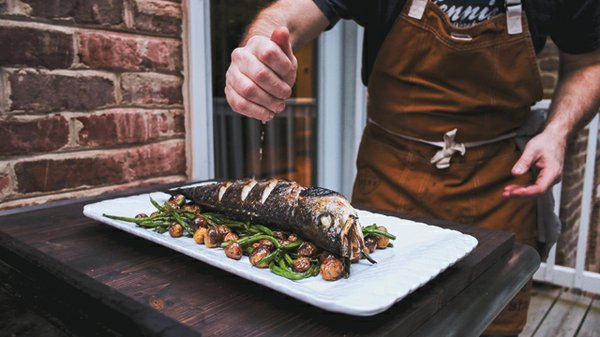 Dining_Cookbooks_Kitchen&Craft_fish_COURTESY_rp0221.jpg