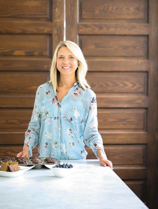 Dining_Cookbooks_VeganBaking_SarahMcGlothlin_EVIABELER_rp0221.jpg