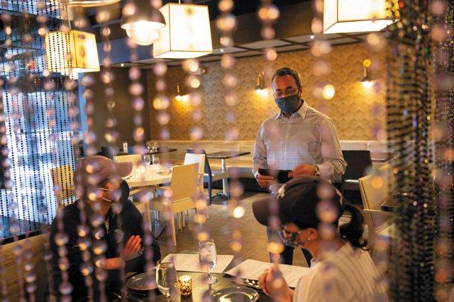 Dining_RestaurantRecovery_SunnyBaweja_Lehja_PARKER_MICHELS-BOYCE_rp0221.jpg