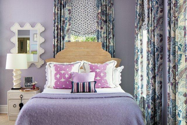Feature_Nisbet_PurpleBedroom_GORDONGREGORY_hp0121.jpg