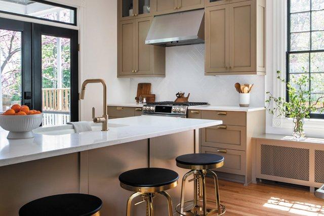 Kitchen_Full_ANSELOLSON_hp0121_teaser.jpg