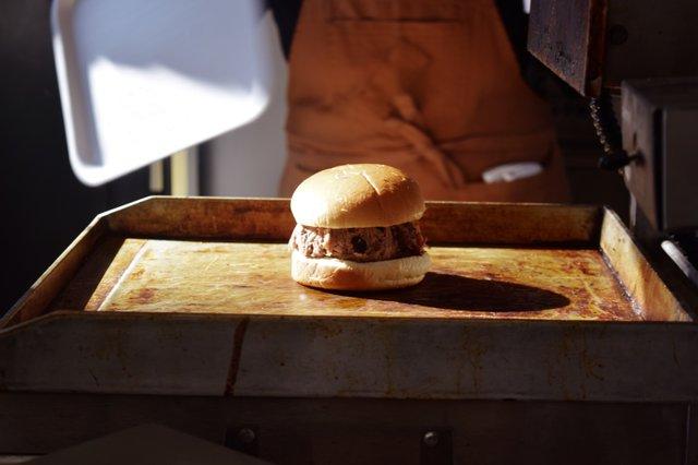Solitary_Sandwich copy.jpg
