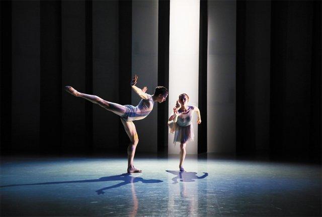 richmond-ballet.jpg