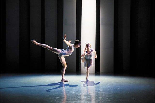 richmond-ballet_teaser.jpg