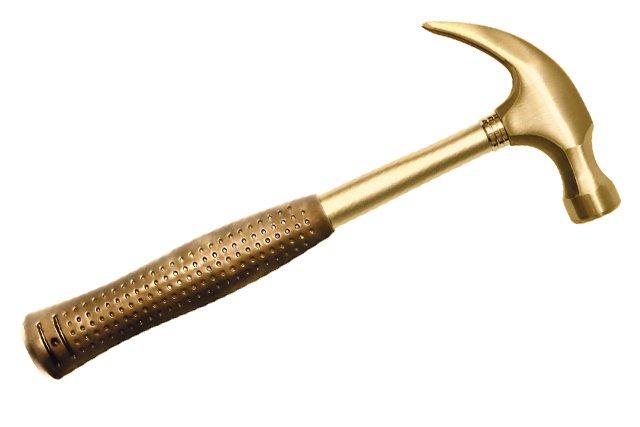 golden-hammer_getty_teaser.jpg
