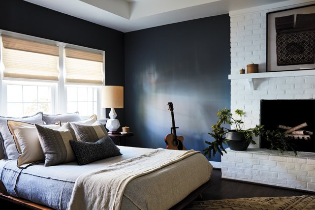 Feature_Caudle_Bedroom_ANNAWILLIAMS_hp0121.jpg
