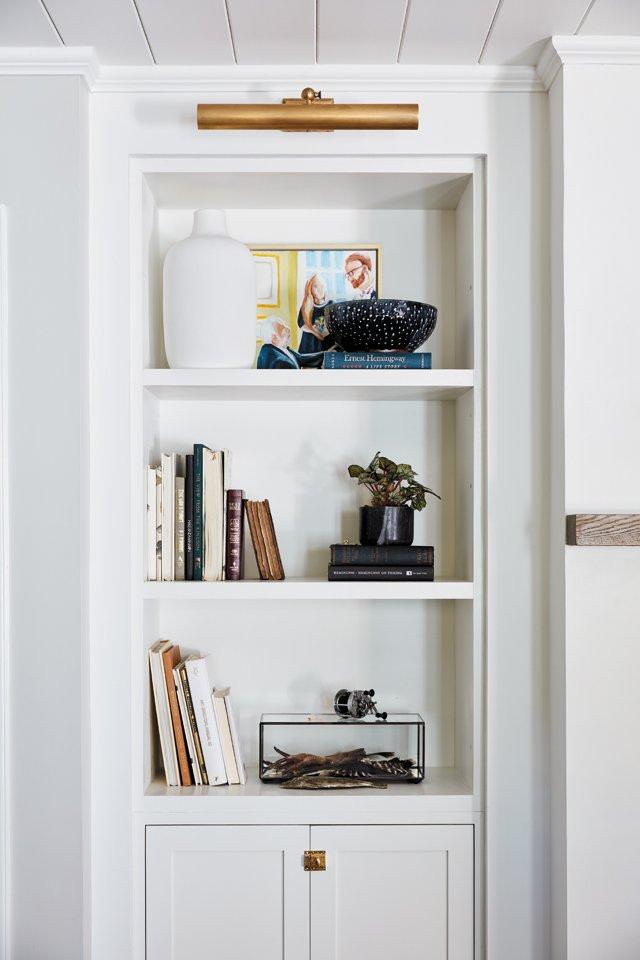 Feature_Caudle_Bookshelf_ANNAWILLIAMS_hp0121.jpg