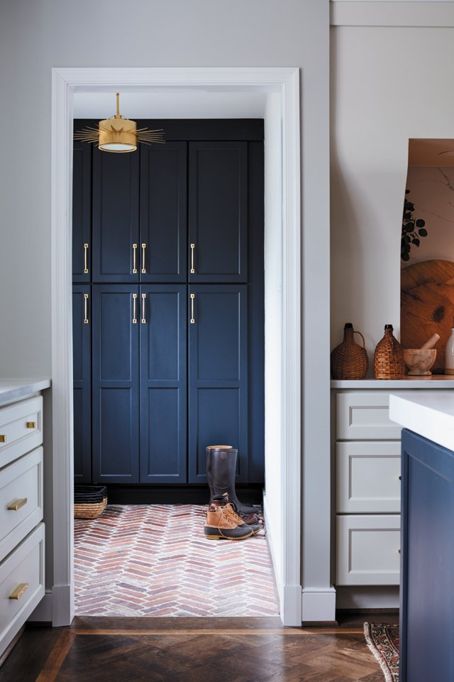 Feature_Caudle_MudRoom_ANNAWILLIAMS_hp0121.jpg