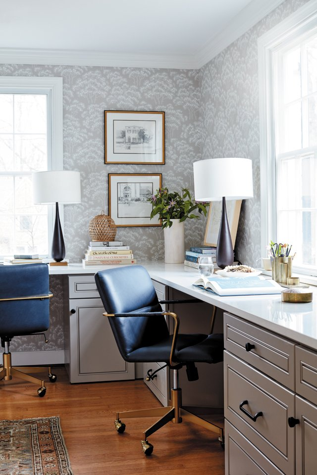 Feature_Caudle_Office_ANNAWILLIAMS_hp0121.jpg