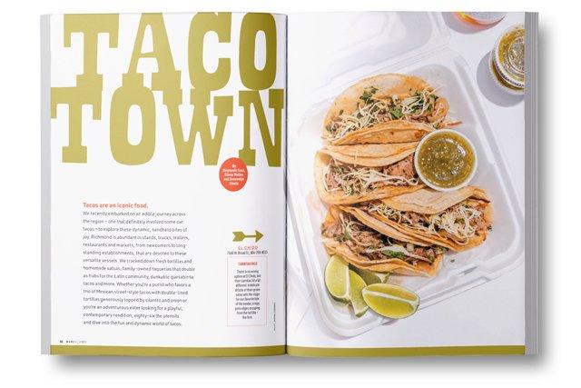 sneak-peeks-taco-town.jpg