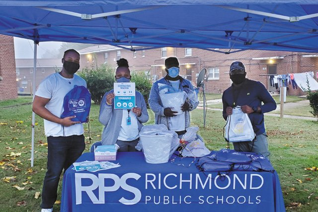 Local_RPS_COURTESYRICHMONDPUBLICSCHOOLS_rp0321.jpg