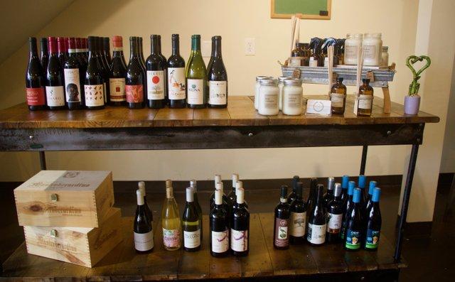 Wine_SecondBottle_EileenMellon.jpg