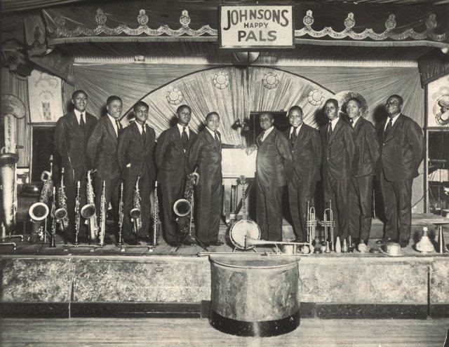 A&E_Happy Pals - 1929 600dpi_CourtesyBlackHistoryandCulturalMuseum_rp0321.jpg