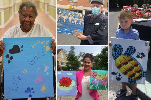 SundayStory_0228_caring-canvases_courtesy.jpg