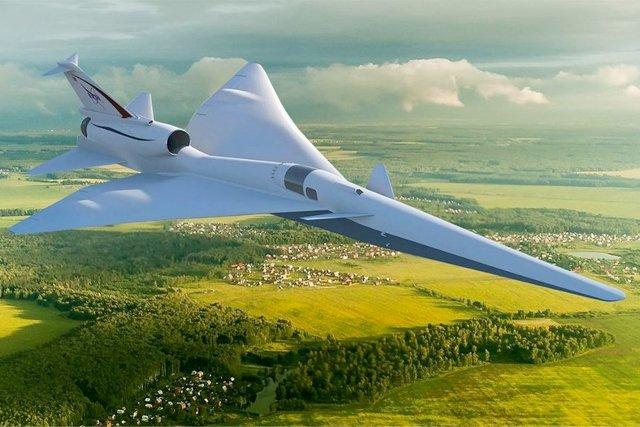 nasa-x-59-aircraft_teaser.jpg