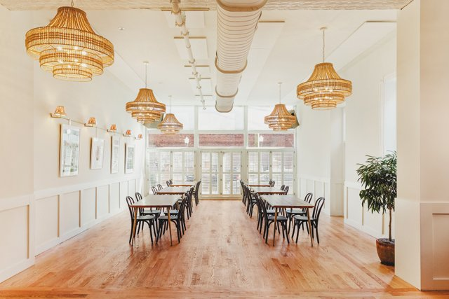 Design_CommonHouse_Richmond_Meeting_KATETHOMPSON_hp0321.jpg